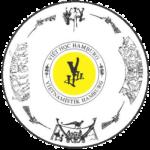 Hamburger Gesellschaft für Vietnamistik e. V.