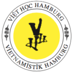 Hamburger Gesellschaft für Vietnamistik e. V. Hội Việt Học Hamburg  Hamburg Association of Vietnamese Studies